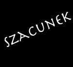 szacun02.jpg