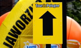 tourdepol14_1.jpg